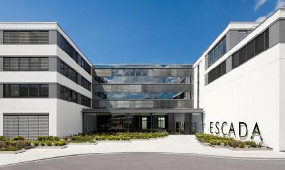 http://heisaplan.de/wp-content/uploads/2016/06/projekt_gewerbebau_escada_4.jpg