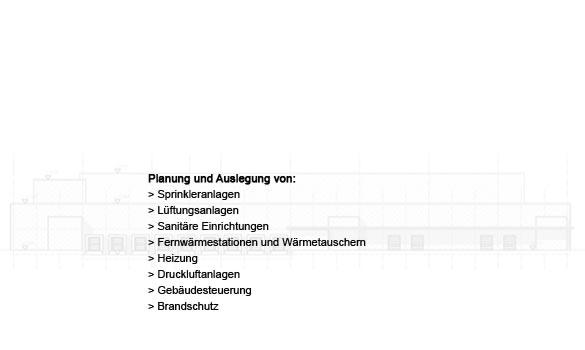 http://heisaplan.de/wp-content/uploads/2016/07/logistikcenter_ds_3.jpg
