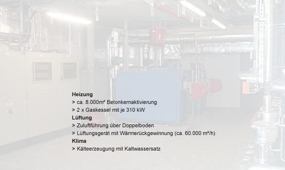 http://heisaplan.de/wp-content/uploads/2016/07/projekt_gewerbebau_eschborn_8.jpg